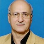 AmbassadorMr. M. Saeed Khalid