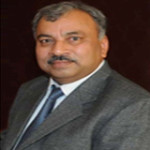 Prof. Dr. Nazir Ahmed SangiVice-Chancellor Allama Iqbal Open University