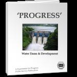 Water & Dams