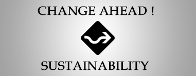 sustainability-new