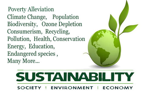 Sustainability-psd-copy