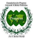 Progress Secretariat