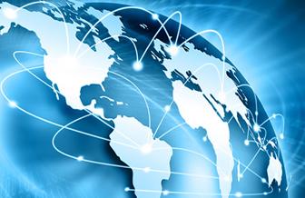 global-links