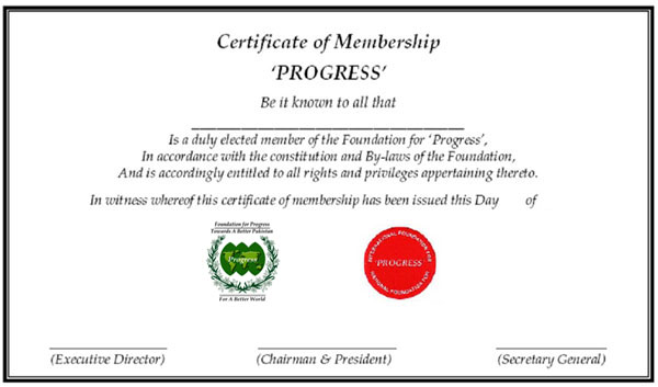 certificate_of_membership_sample